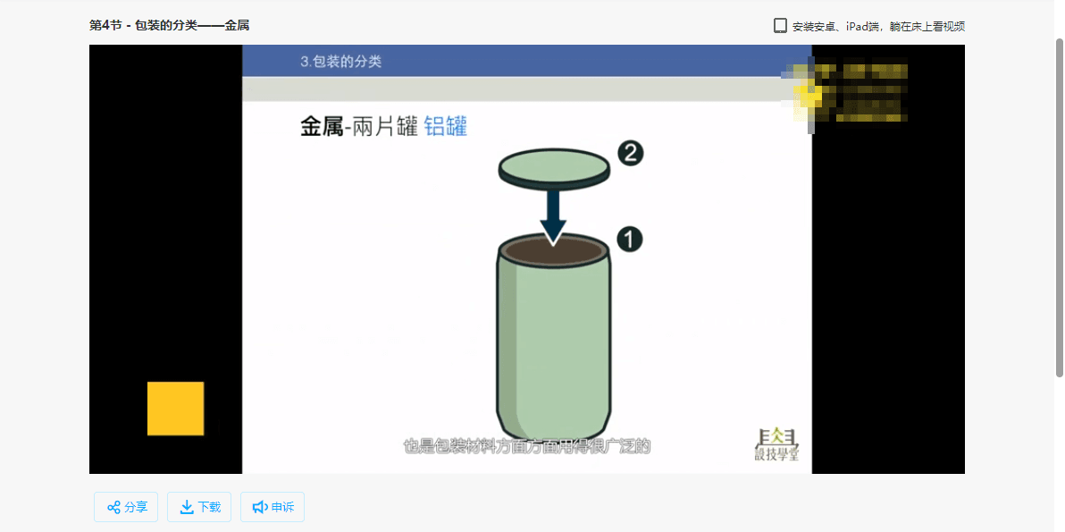 王炳南-从零开始学包装设计